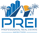 Professional Real Estate Inspectors Hawaii